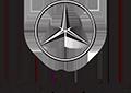 Mercedes Bank
