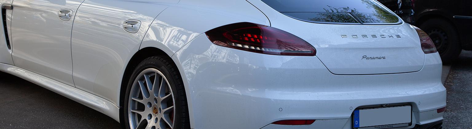 Porsche Diesel Abgasskandal Suv und Panamera